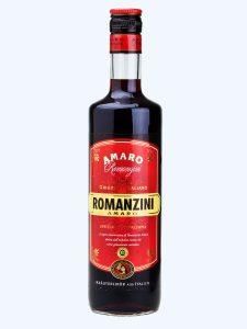 Amaro Romanzini