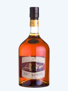 Cognac Arc Royal VS