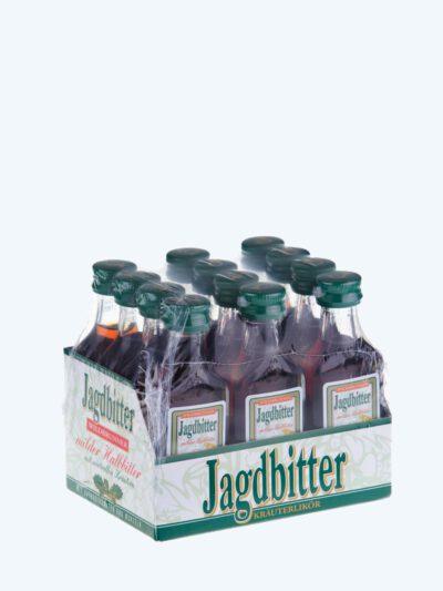 Jagdbitter