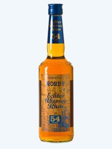 Echter Rum Ronny