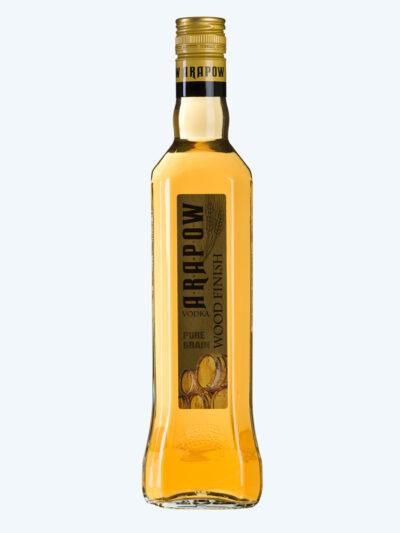 Wodka Arapow