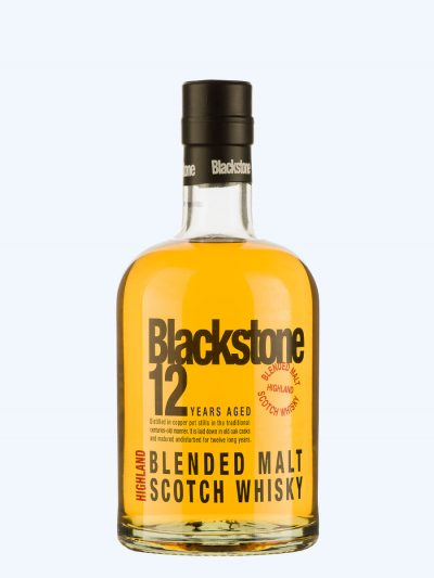 Blended Malt Scotch Whisky